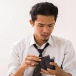 apa-anda-perlu-tahu-tentang-muflis-di-malaysia