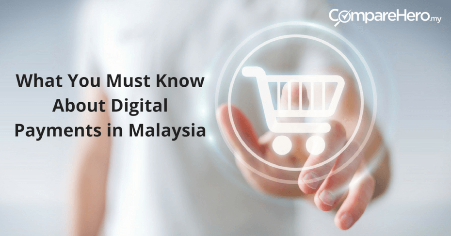 digital-payments-malaysia