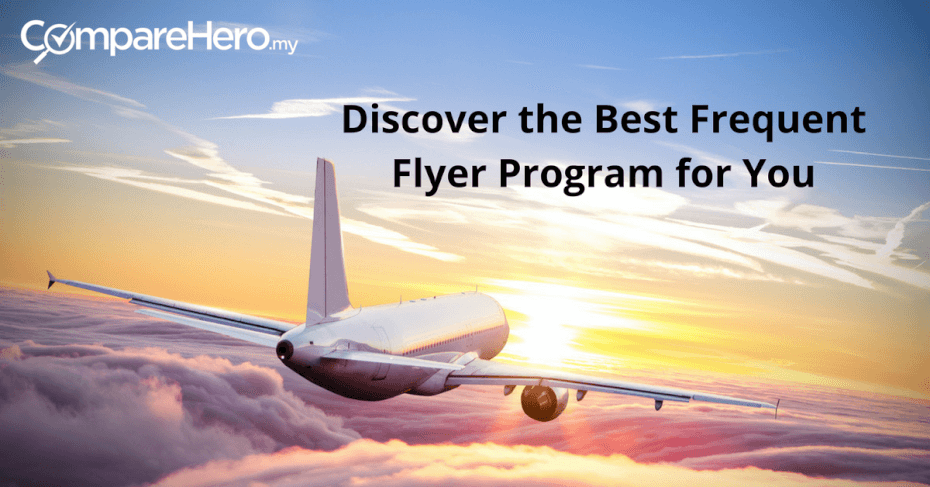 Frequent Flyer Program