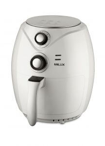 maf-1488wh-air-fryer