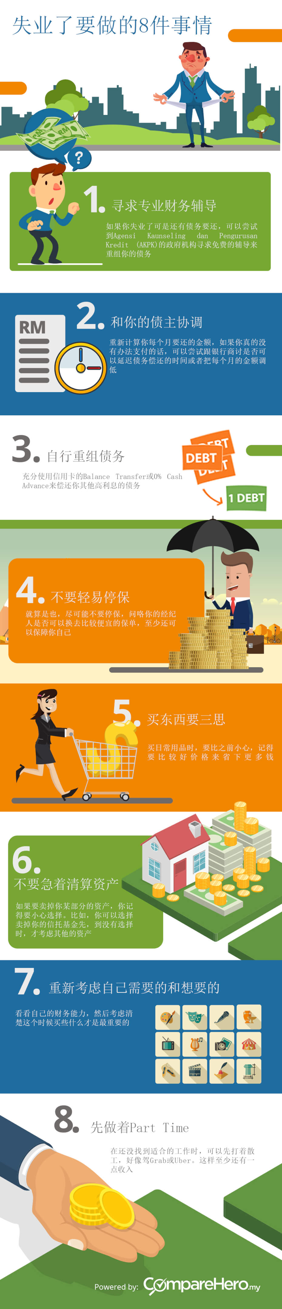 personal_finance_tips_for_the_unemployed_-_chi