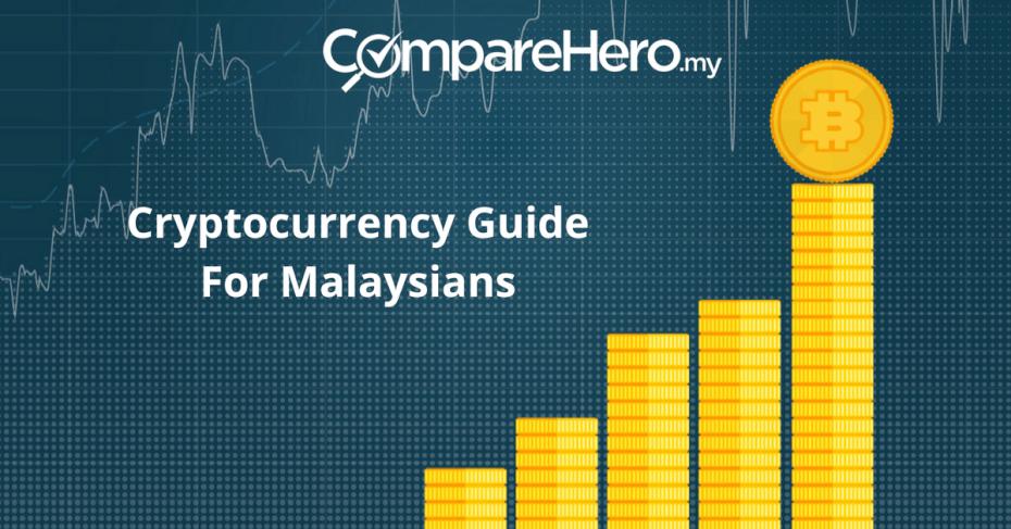 crypto-guide-malaysia
