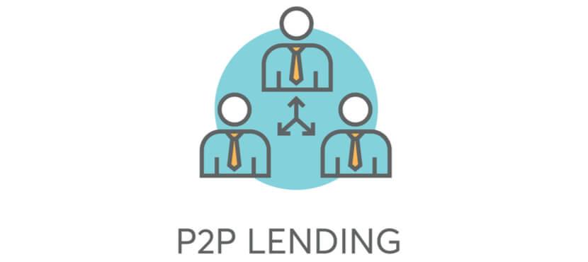 p2p-lending