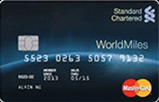 scworldmilesworldmastercard