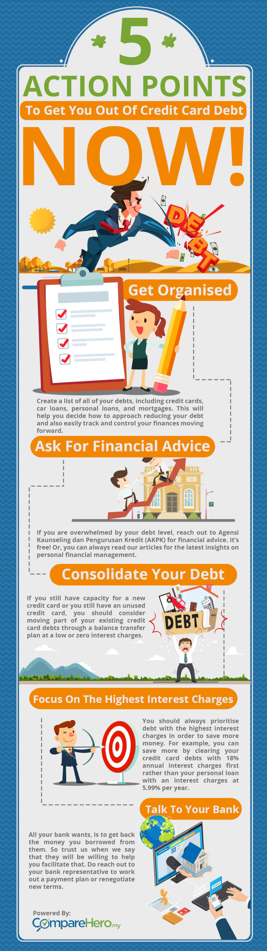 5_Action_Points_to_Get_You_Out_of_Credit_Card_Debt_NOW