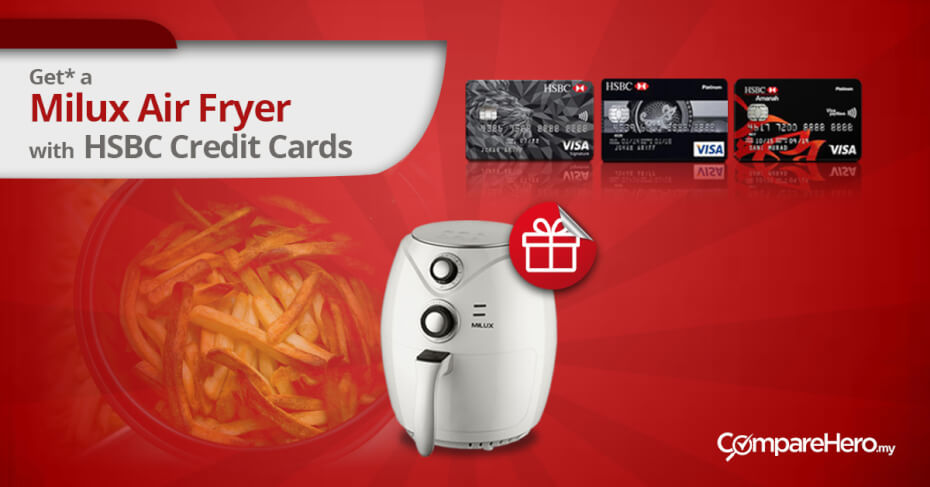 hsbc-milyx-air-fryer