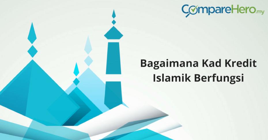 fungsi-kad-kredit-islamik