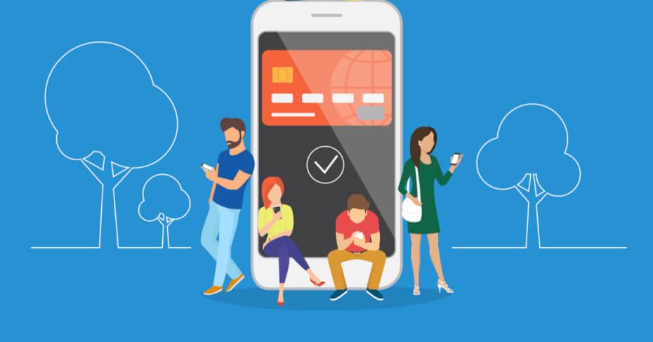 kad-kredit-millennial
