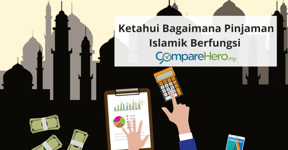 pinjaman-islamik