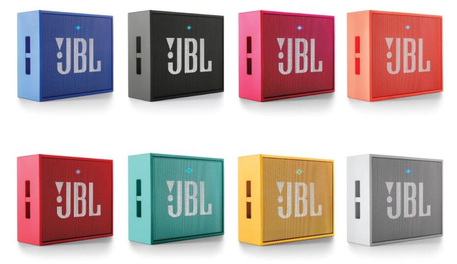jbl-go-speaker-1