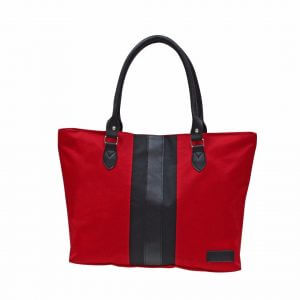 shopping-bag-300x300