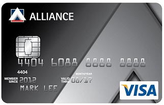 alliancebankbasicvisa
