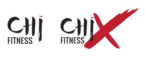chi_fitness_logo_en
