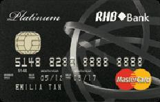 rhbplatinummastercard