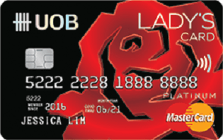 uobladysplatinummastercard