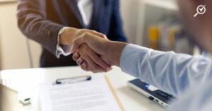 tips-untuk-lulus-pinjaman-bank