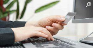 advantage-instalment-payment-plans