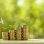 investment-lessons-from-successful-investors