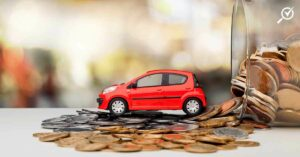 how-much-to-spend-car-malaysia