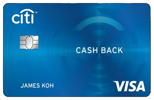 Pay Citibank Credit Card >> The Best Citibank Credit Cards Comparehero