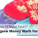 8 ways you can grow and invest your angpow money