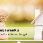 what is belanjawanku and how it helps you budget