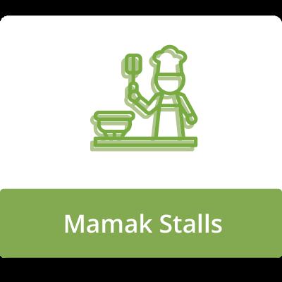 mamakhero CTA button