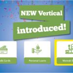 CompareHero launches MamakHero vertical to compare Mamak Stalls