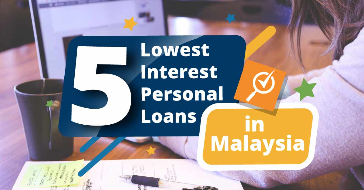 Lowest Interest Personal Loan For Private Sector