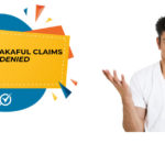 why takaful claims denied