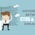 compare ctos ccris features, similarities and differences