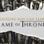 money lessons from game of thrones (GOT) 4