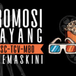 promosi GSC TGV MBO cinema