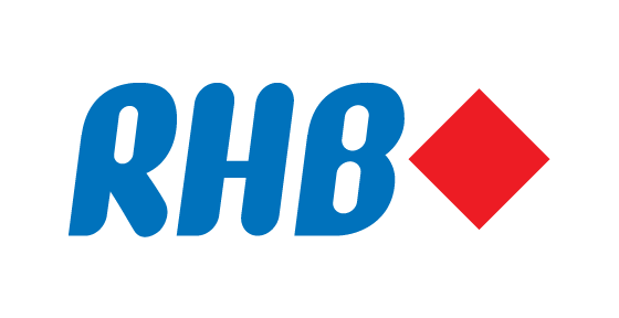 Rhb Personal Loans 2020 Fast Approval Apply Online In 5 Minutes