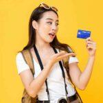 patut-tahu-tentang-kad-kredit