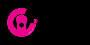 Coolblog logo