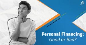 loans servant definition business