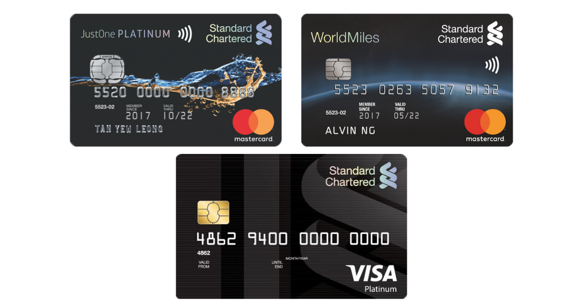 Credit Card Flash Deal 3 Days Only Comparehero My
