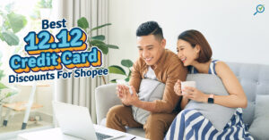 best-shopee-12-12-credit-card-discounts