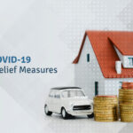 COVID-19-Moratorium-Guide-To-Financial-Relief-Measures-In-Malaysia