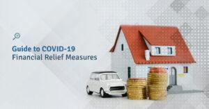 COVID-19-Moratorium-Guide-To-Financial-Relief-Measures-In-Malaysia