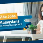 8-side-jobs-for-malaysians-to-earn-extra-income-during-cmco