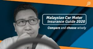 best-car-insurance-malaysia-guide