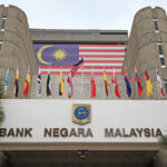 bnm-receives-500000-applications-for-post-moratorium-assistance