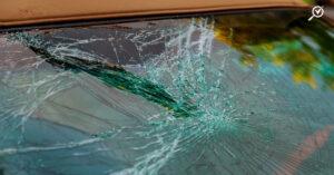 car-insurance-add-ons-worth-adding