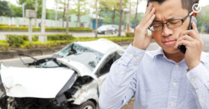 factors-to-consider-before-buying-car-insurance