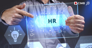 how-cloud-based-hr-softwares-can-ease-your-business-way-of-working