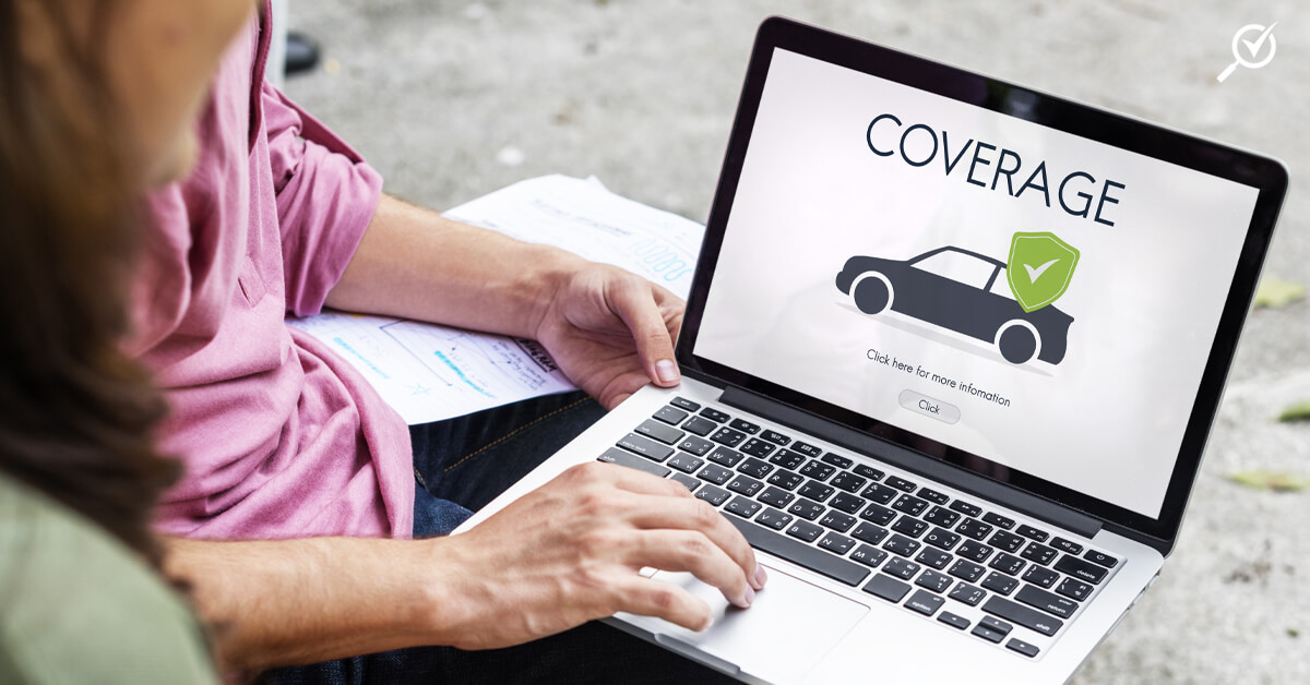 mistakes-people-make-when-buying-car-insurance-2