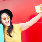 money-mistakes-gen-z-can-learn-from-millennials