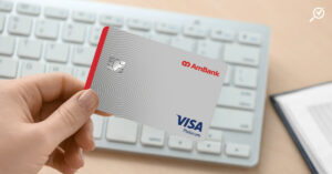 new-ambank-cash-rebate-platinum-card
